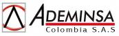 Ademinsa Colombia S.A.S