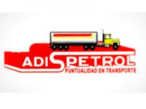 adispetrol