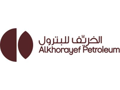 alkhorayef