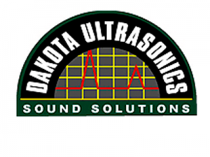 dakota ultrasonics