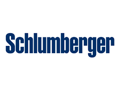 schlumberg