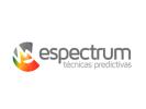espectrum