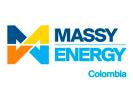 massy energy