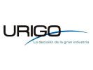 urigo